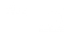 VAUTID W73