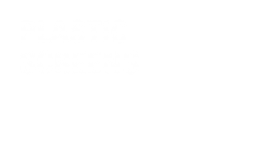 Plastic screens