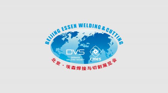Beijing Essen W&C Shanghai – Fachmesse für Schweiß- und Schneidetechnik