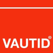 VAUTID AUSTRIA GmbH